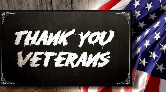 Citrus County Veterans Service office changes Hours