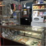 Dog-Mania & Cats Pet Boutique and Personalized Gifts