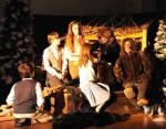 Live Oak Theatre Company