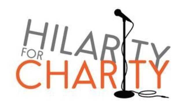 Hilarity for Charity offers Alzheimer Caregiver Respite Grants: Apply Today