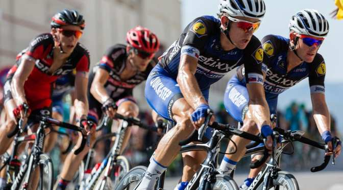 Sunshine Grand Prix Cycling event adds Citrus County & Inverness