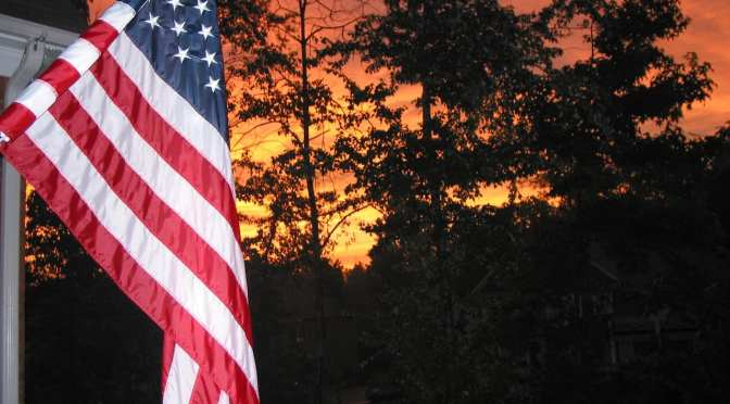 Pasco County Offices to close for Independence Day