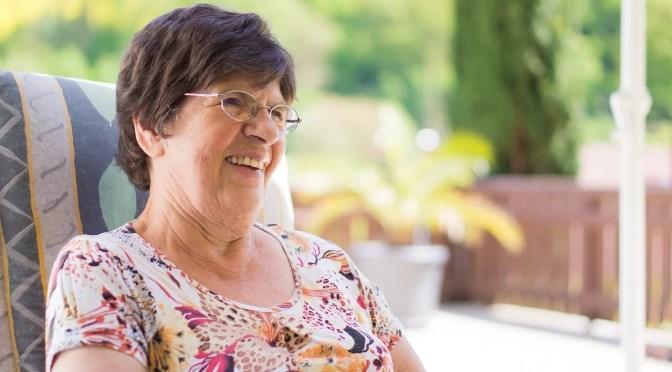 Feeding Pasco's Elderly to host Annual Ambassador's Breakfast