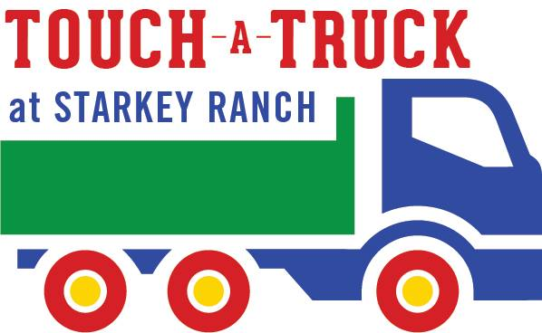 Pasco County Bus to be Part of 'Touch-a-Truck' 2017