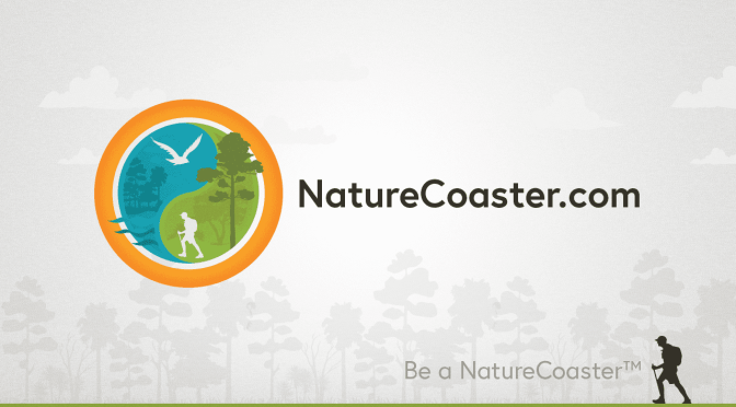 The New NatureCoaster.com is Coming