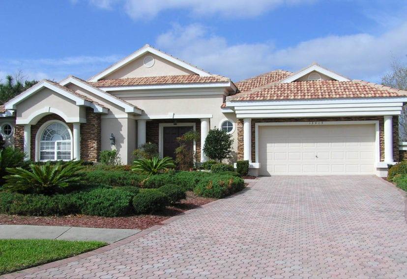 Millennium Home Design Of Florida Llc Review Home Decor