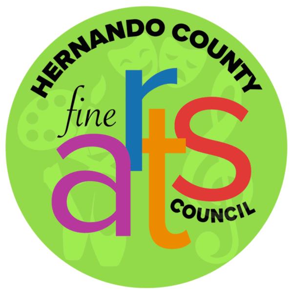 Hernando County Fine Arts Council Vacancies