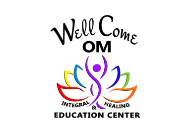 """The WellCome OM Center and OM Grown Community Garden Invite the Public to a Fall Festival to """"Celebrate Community"""""""