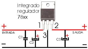 Pc Fan Wiring Sprinkler System Wiring Wiring Diagram ~ Odicis
