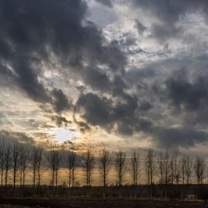 France-Nord-Hainaut