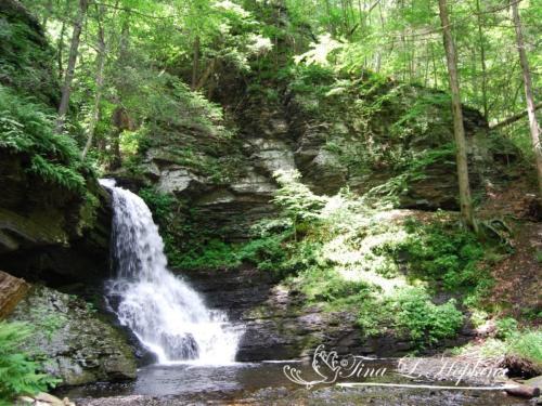 waterfall-13