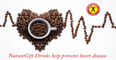 NatureGift drinks helps prevent heart disease 246x470