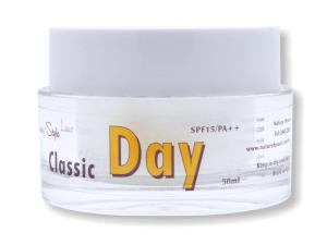 純植物護膚品 Plant SkinCare