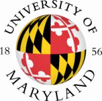 Universidad de Maryland, Business School