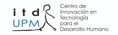 Instituto de Tecnología para el Desarrollo