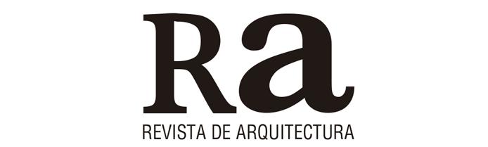 RA Revista Arquitectura, Universidad Navarra