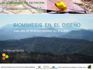 biomimesis-en-el-diseo-mas-all-de-la-sostenibilidad-en-el-siglo-xxi-1-638