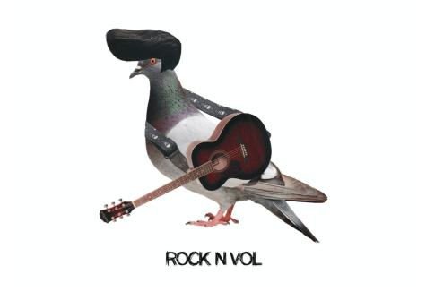 illustration-rock-n-vol