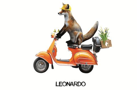 illustration-leonardo