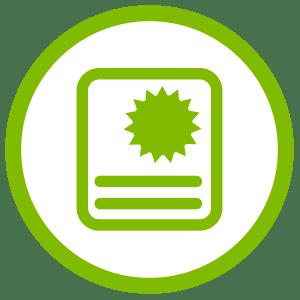 certification-hpp