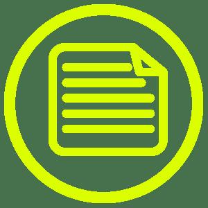 bénéfices-hpp-clean-label