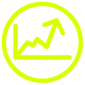bénéfices-hpp-financiers