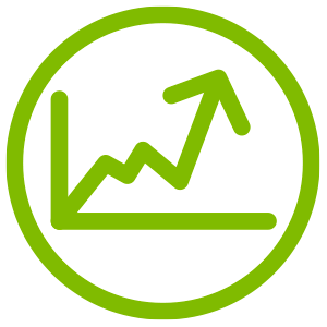 hpp-bénéfice-financier