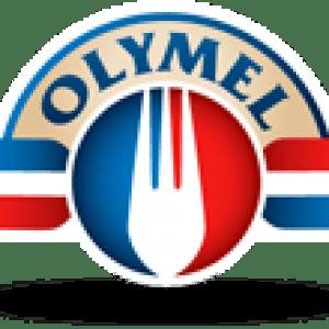 hpp-client-olymel
