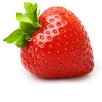 fraise-qualité-hpp
