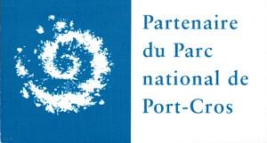 Logo partenaire PNPC
