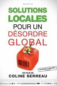 Solutions locales
