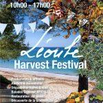 Harvest Festival à Léoubes