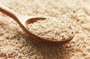 brown rice health benefits