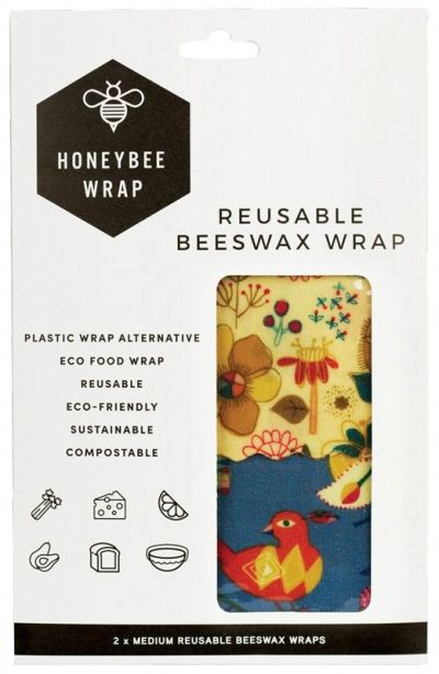 HONEYBEE-WRAP-Reusable-Beeswax-Wrap-HBE02