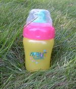 Avent Naturally