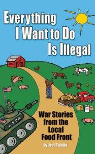 illegal-cover.jpg