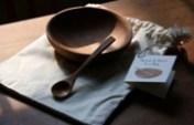 camden rose bowl