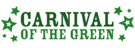carnival of green