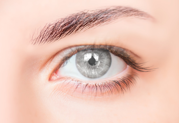 Science: What Your Eye Color Reveals About Your Health And ...