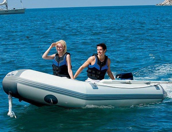best trolling motors for pontoon boats