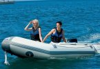 best trolling motors for pontoon boats