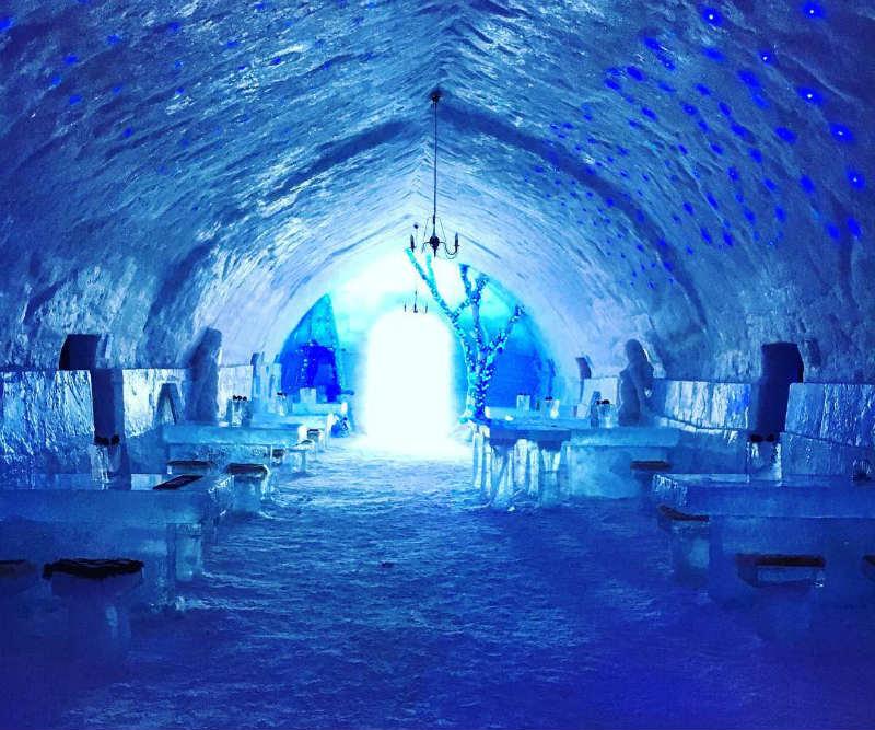 balea-ice-hotel