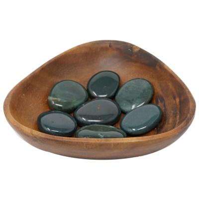 CPSBS - Palm Stone: Blood Stone
