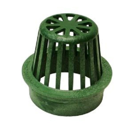Natures Design  Landscaper Supplies  Drainage Products