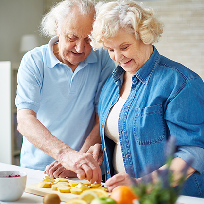 Completely Free Best Senior Dating Online Service