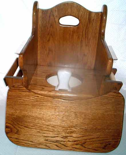 potty chair large child high chairs canada reviews natures business kids stuff