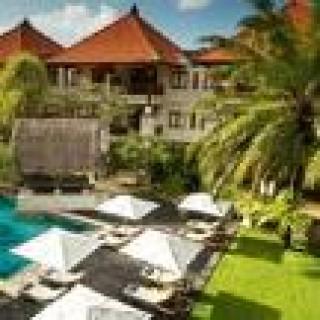 Bijzonder overnachten op Bali  Tips voor slaapplekken