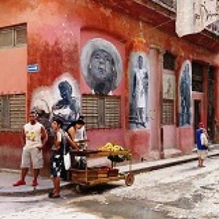 Overnachten in Casas Particulares in Cuba  Meet the locals