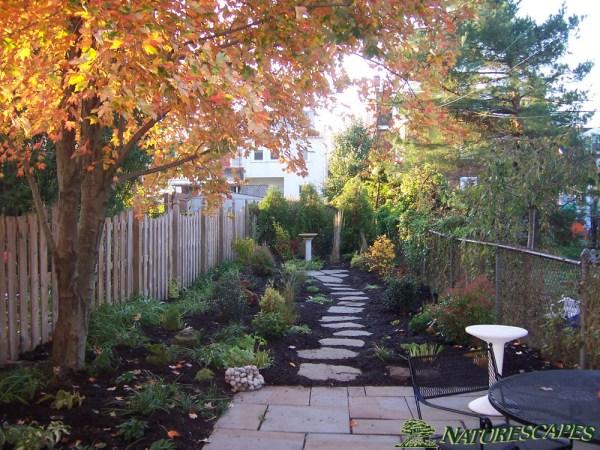 landscape design phoenixville pa