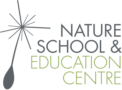 Nature School and Education Centre